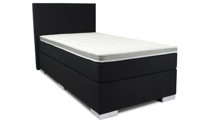 Eenpersoons boxspring Big Box